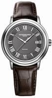 Raymond Weil Maestro Date Mens Wristwatch 2837-STC-00609