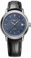 Raymond Weil Maestro Date Mens Wristwatch 2837-STC-50001
