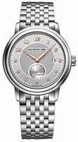 Raymond Weil Maestro Small Seconds Mens Wristwatch 2838-S5-05658