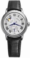Raymond Weil Maestro Moonphase Mens Wristwatch 2839-STC-00659