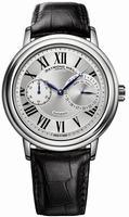Raymond Weil Maestro  Mens Wristwatch 2846-STC-00659