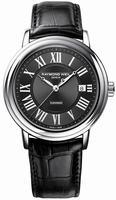 Raymond Weil Maestro Date Mens Wristwatch 2847-STC-00209