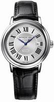 Raymond Weil Maestro Date Mens Wristwatch 2847-STC-00659