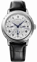 Raymond Weil Maestro Mens Wristwatch 2859-STC-00659