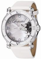 Chopard Happy Sport Ladies Wristwatch 288524-3004