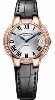 Raymond Weil Jasmine Ladies Wristwatch 2935-PCS-01659