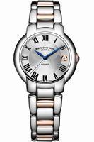 Raymond Weil Jasmine Ladies Wristwatch 2935-S5-01659