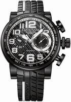 Graham Silverstone  Mens Wristwatch 2BLDC.B34A