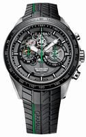 Graham Silverstone RS Skeleton Mens Wristwatch 2STAC2.B01A