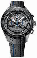 Graham Silverstone RS Skeleton Mens Wristwatch 2STAC3.B01A