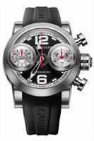 Graham Swordfish Booster Mens Wristwatch 2SWBS.B37R