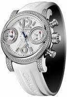 Graham Swordfish Snow White Ladies Wristwatch 2SWFS.W01B