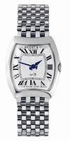 Bedat & Co No. 3 Ladies Wristwatch 304.011.100