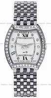 Bedat & Co No. 3 Ladies Wristwatch 304.051.109