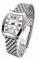 Bedat & Co No. 3 Ladies Wristwatch 314.011.100