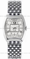 Bedat & Co No. 3 Ladies Wristwatch 314.011.109