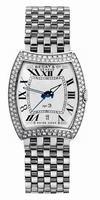 Bedat & Co No. 3 Ladies Wristwatch 314.031.100
