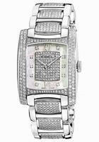 Ebel Brasilia Womens Wristwatch 3256M39-9530521