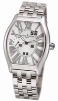 Ulysse Nardin Perpetual Calendars Mens Wristwatch 330-48-8
