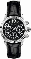 Blancpain Camelia Flyback Ladies Wristwatch 3485F.1130.97B