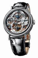 Breguet Classique Grande Complication Mens Wristwatch 3755PR.1E.9V6