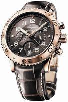 Breguet Type XXI Mens Wristwatch 3810BR.92.9ZU