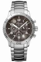 Breguet Type XXI Mens Wristwatch 3810ST.92.SZ9