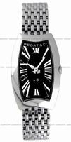 Bedat & Co No. 3 Ladies Wristwatch 384.011.300