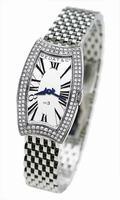 Bedat & Co No. 3 Ladies Wristwatch 384.031.600