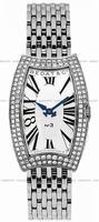 Bedat & Co No. 3 Ladies Wristwatch 384.051.600