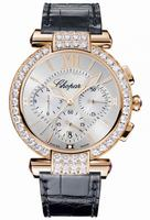 Chopard Imperiale 40mm Unisex Wristwatch 384211-5003