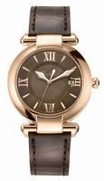 Chopard Imperiale Ladies Wristwatch 384221-5009-LBR