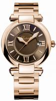 Chopard Imperiale Ladies Wristwatch 384221-5010