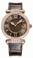 Chopard Imperiale Ladies Wristwatch 384221-5011