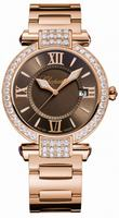 Chopard Imperiale Ladies Wristwatch 384221-5012