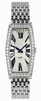Bedat & Co No. 3 Ladies Wristwatch 386.031.600