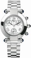 Chopard Imperiale Ladies Wristwatch 388389-3002