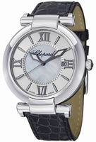 Chopard Chopard Imperiale 40mm Unisex Wristwatch 388531-3001-LBU