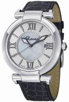 Chopard Chopard Imperiale 40mm Unisex Wristwatch 388531-3001-LBU
