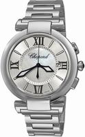 Chopard Imperiale Automatic 40mm Mens Wristwatch 388531-3003
