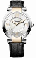Chopard Imperiale Automatic 40mm Unisex Wristwatch 388531-6001-LBK