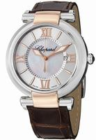 Chopard Imperiale Automatic 40mm Unisex Wristwatch 388531-6001-LBR