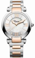 Chopard Imperiale Automatic 40mm Unisex Wristwatch 388531-6002