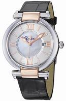 Chopard Imperiale Ladies Wristwatch 388532-6001-LBK