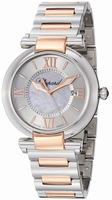 Chopard Imperiale Automatic 36mm Ladies Wristwatch 388532-6002