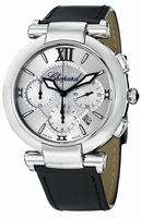Chopard Imperiale 40mm Unisex Wristwatch 388549-3001