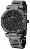 Chopard Imperiale 40mm Mens Wristwatch 388549-3005