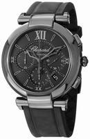 Chopard Imperiale 40mm Unisex Wristwatch 388549-3007-RBK
