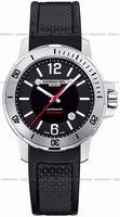 Raymond Weil Nabucco Automatic Mens Wristwatch 3900-STC-05207