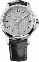 Corum Admirals Cup Legend 42  Mens Wristwatch 395.101.20-0F61-FH10